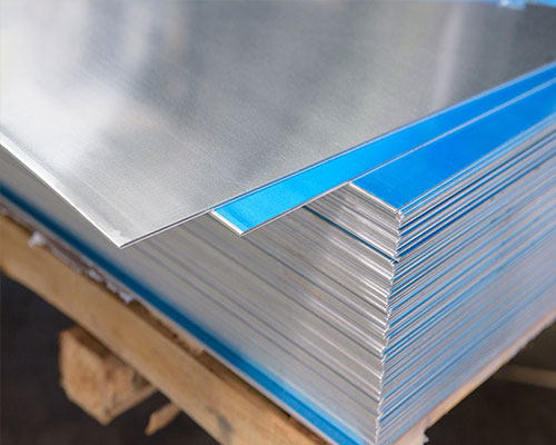1100 aluminum sheet roll