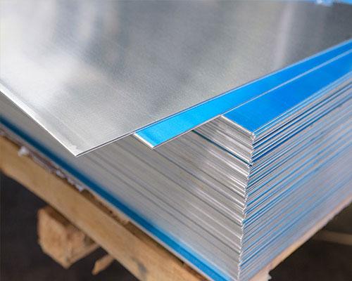 1100 aluminum sheet roll