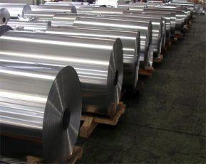 3003 -coil-sheet-alluminio2