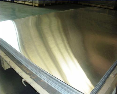 5182 H34 aluminum plate