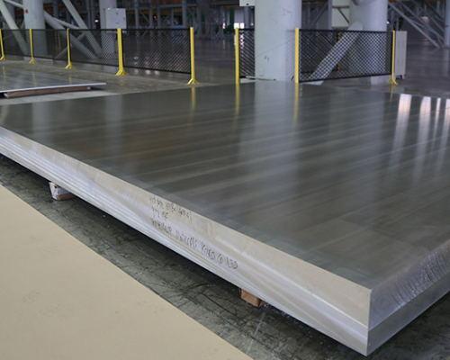 7000-aluminum-sheet